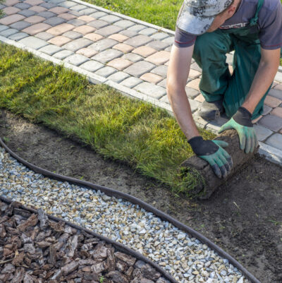 lawn services barnstable ma